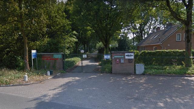 Kind (5) ernstig gewond bij ongeval op springkussen in Brabants Rucphen