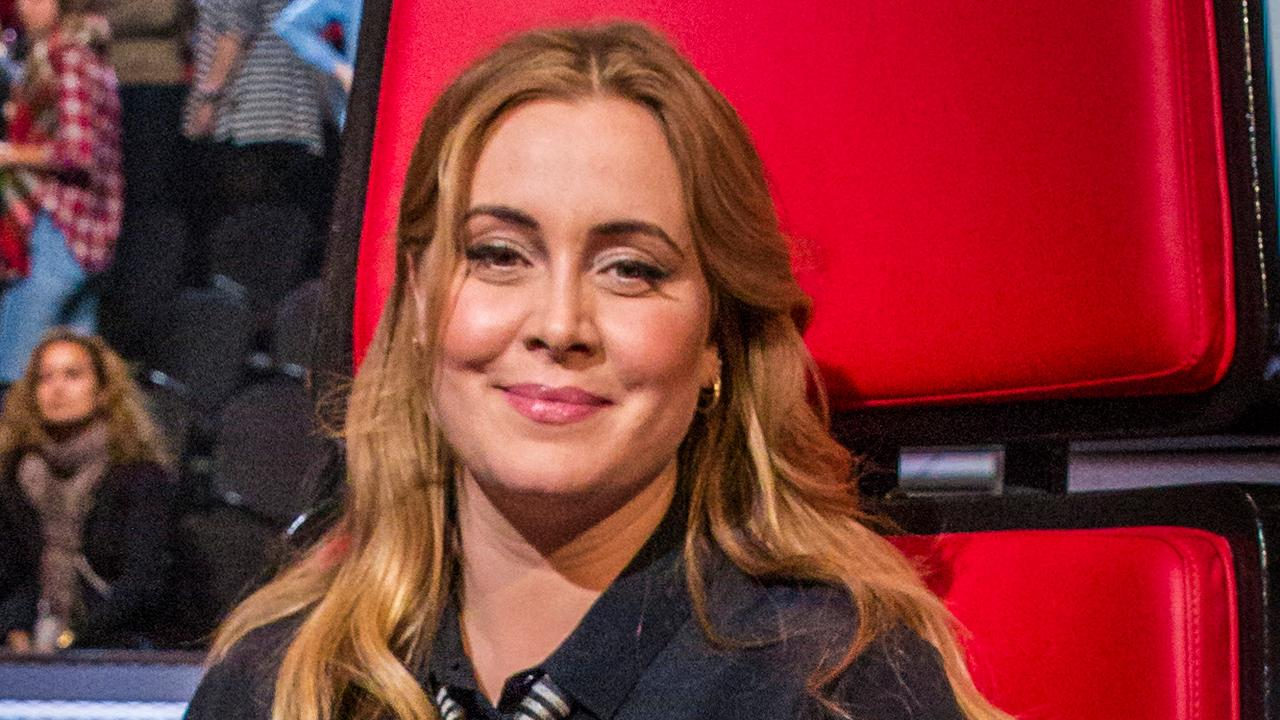 Anouk Despite Fight With Lil Kleine Present At Live Shows The