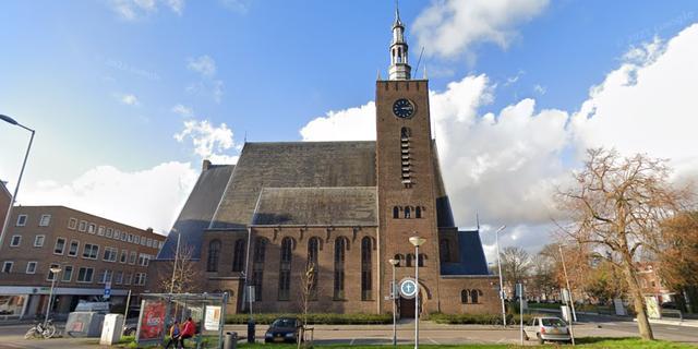 Petitie met enkele duizenden handtekeningen moet 'Rotterdams Achterhuis' redden