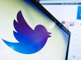 Russische Twitter-accounts plaatsten bij elkaar 942 tweets