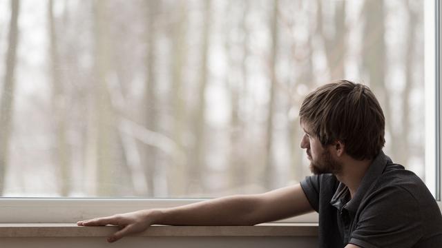 UMCG onderzoekers vinden nieuwe genen voor depressie