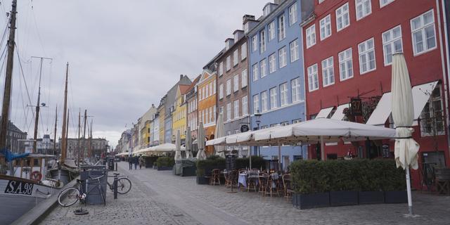 Strenger reisadvies voor delen van Frankrijk, Portugal, Tsjechië en Denemarken