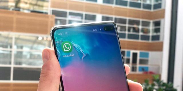 WhatsApp-gebruikers kunnen voortaan groepsgesprekken weigeren