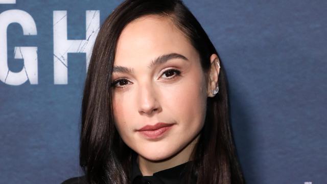 Release nieuwe Wonder Woman-film uitgesteld vanwege coronacrisis