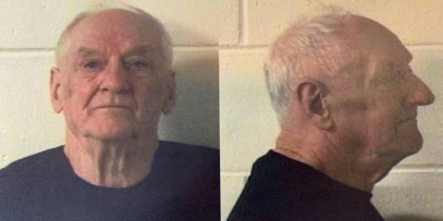 Nepenquête lost dubbele moord uit 1976 in VS op, man (84) krijgt levenslang