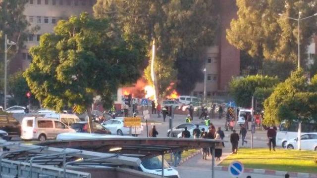 Twee doden en meerdere gewonden bij explosie in zuiden van Turkije