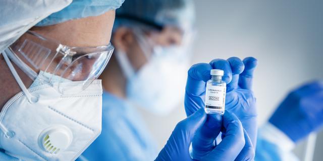 'Wantrouwen tegen vaccinaties is van alle tijden'