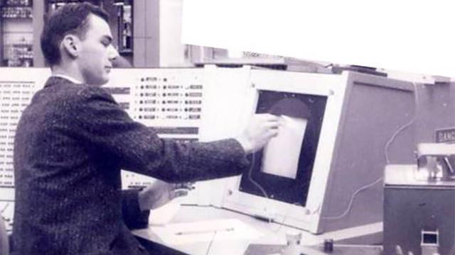 Internetpionier Larry Roberts (81) overleden