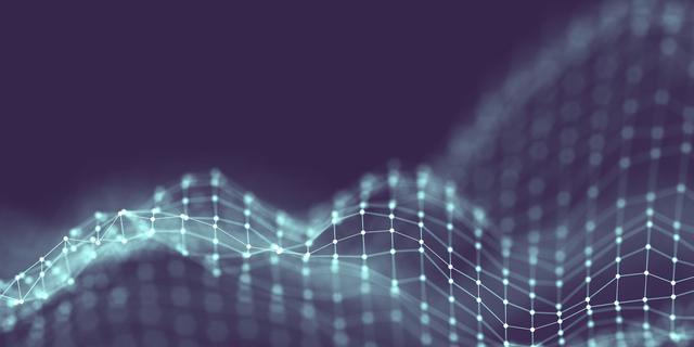 Amsterdam UMC stelt data van IC-patiënten beschikbaar voor onderzoek
