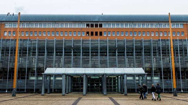 Opnieuw strafeisen tot vijftien jaar in hoger beroep zoutzuurmoorden Limburg