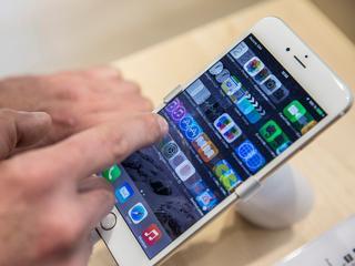 'Honderden' apps verwijderd na problemen bij Chinese ontwikkelaars