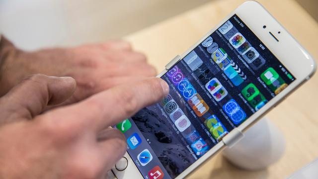 Apple ruimt App Store op na eerste grote malware-aanval
