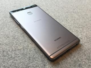 Software blijft Huawei's zwakke punt