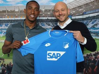 Naar verluidt betaalt Duitse club 5 miljoen euro voor 24-jarige verdediger