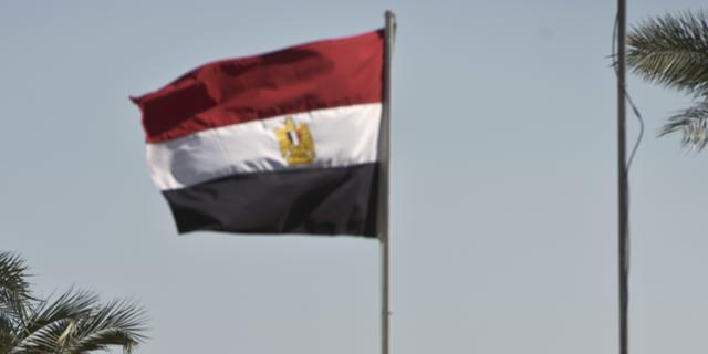 Israël sluit grens met Egypte na dreiging van aanval