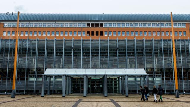 Eindhovenaar (17) krijgt zes maanden jeugddetentie voor uitgaansgeweld