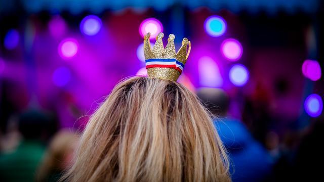 Overzicht: Dit zijn de leukste gratis activiteiten in Leiden tijdens Koningsdag