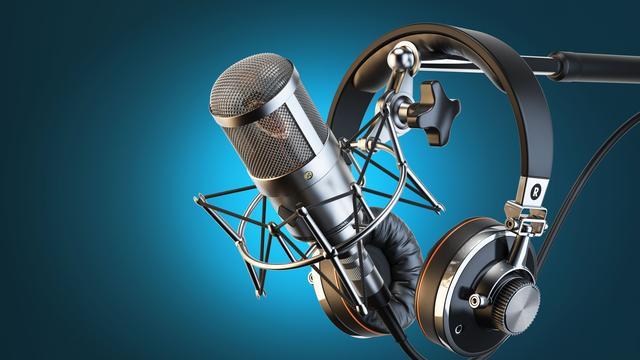 Radio 538, Radio 10 en Radio Veronica maken gezamenlijke Top 100