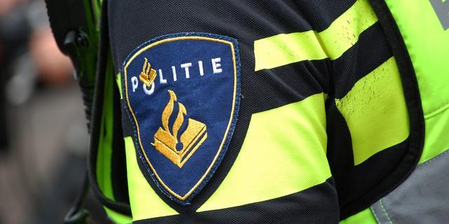 Tiener probeert ruzie te sussen en wordt beroofd van bromfiets in Breda