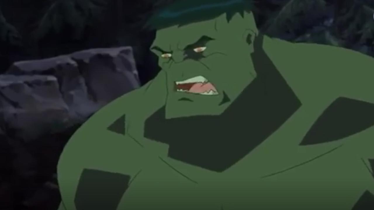 Stan Lee overleden: Slechteriken, Hulk en ontstaan Spider-Man