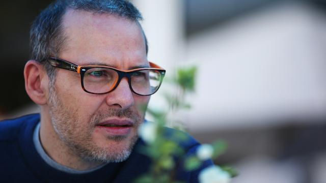 Villeneuve vindt dat klagende coureurs 'hun kop moeten houden'
