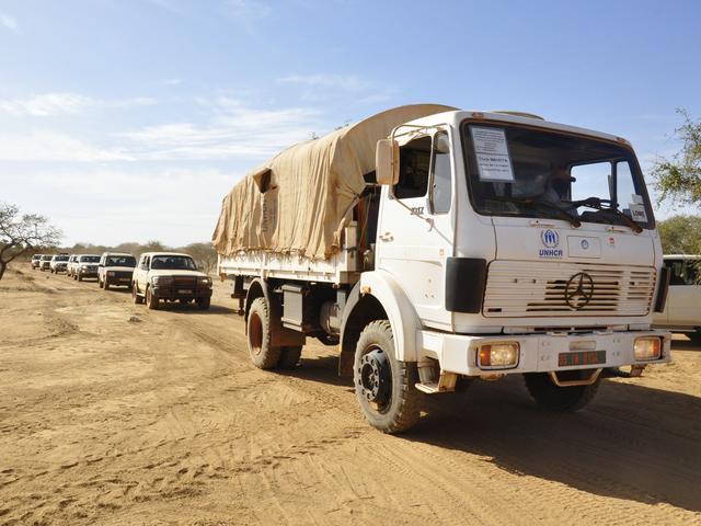 'Nederland trekt zich terug uit deel Mali als VN geen medische helikopter levert'