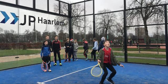 Deze activiteiten in Haarlem gaan tijdens de kerstvakantie wel door