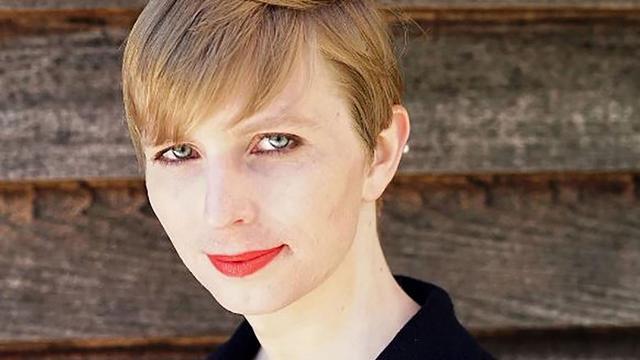 Klokkenluider Chelsea Manning bracht troepen VS niet in gevaar