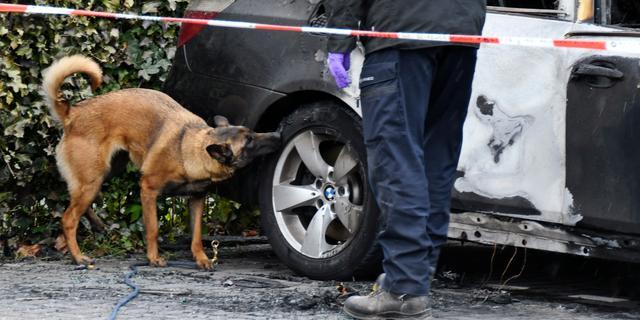 Identiteit slachtoffers schietpartij Zoetermeer nog onbekend
