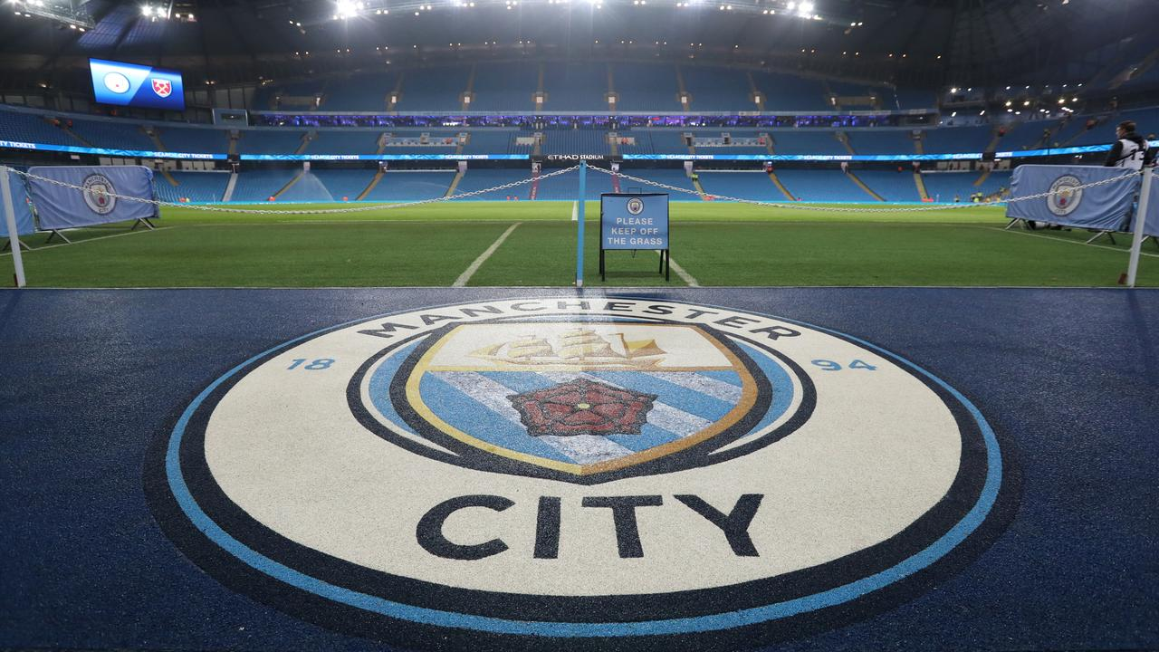 Possible champion duel of Liverpool with City simply at Etihad Stadium -  Teller Report