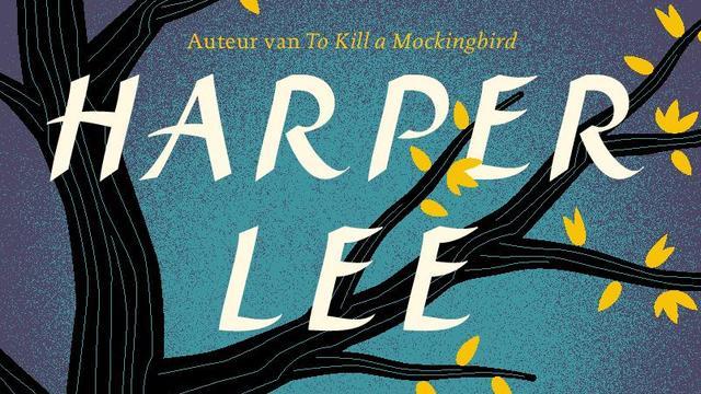 Boekrecensie: Harper Lee in nieuwe roman te veel bezig met uitleggen
