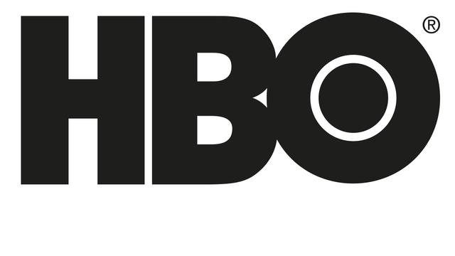 Twitteractie tegen nieuwe HBO-serie over moderne slavernij
