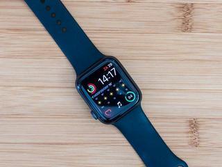 Apple weet eindelijk voor wie de Watch is bedoeld