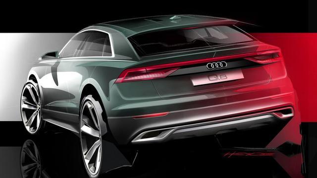 Nederlander Bram Schot krijgt de leiding bij Audi