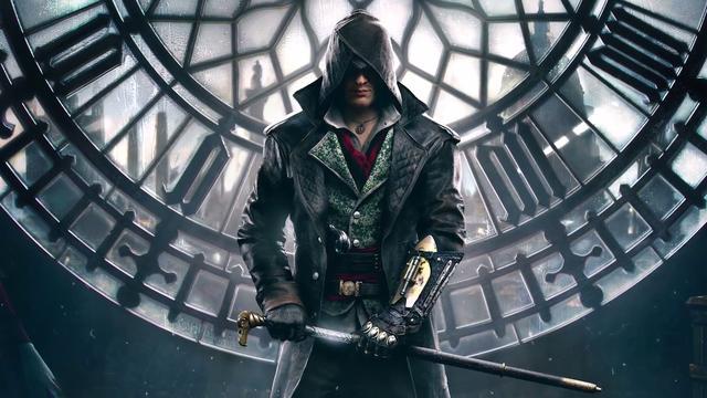 Eerste indruk: Nieuwe Assassin's Creed baart zorgen