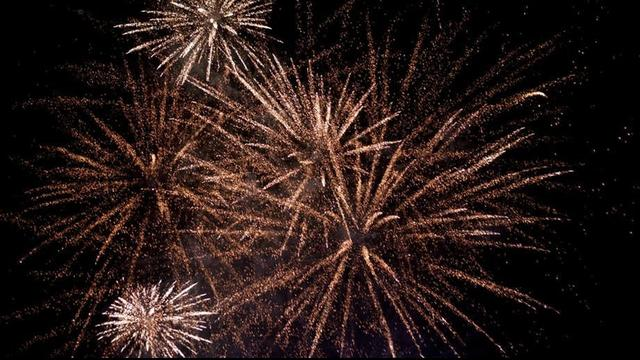 Utrecht krijgt geen centrale vuurwerkshow tijdens jaarwisseling
