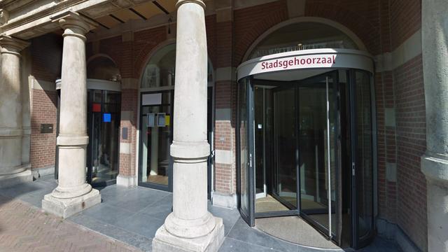 Leiden aan Tafel-sessies krijgen met State of the Art vervolg