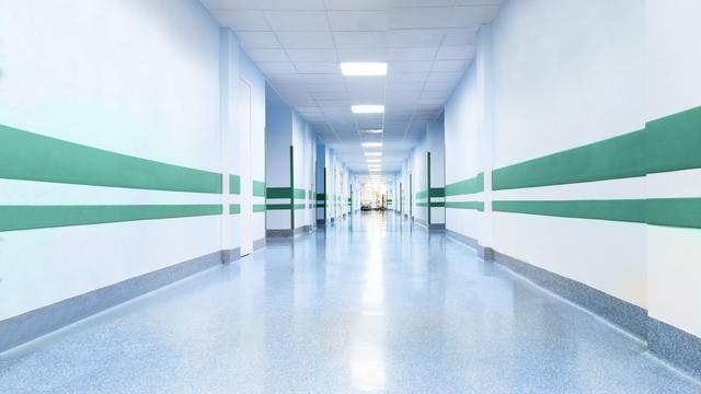 Kabinet trekt stekker uit voorstel voor winstuitkering in ziekenhuiszorg