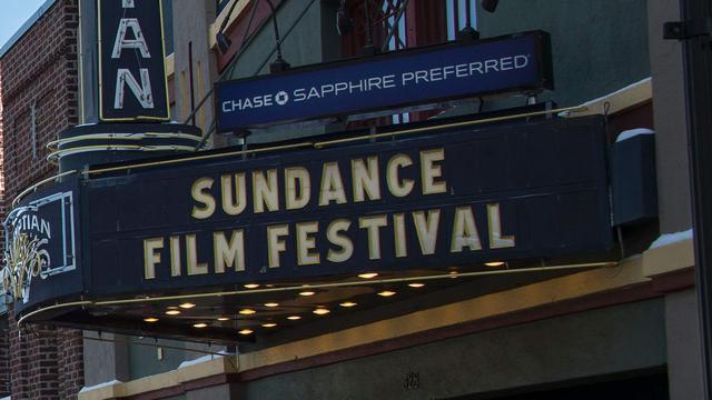 Zes jaar celstraf voor oprichter filmfestival Sundance voor misbruik