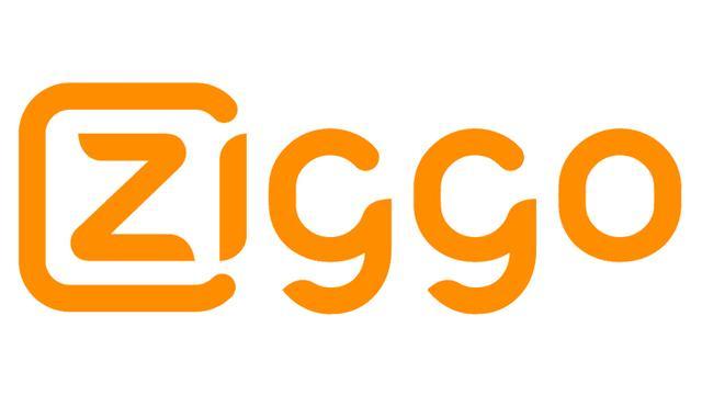 Ziggo wekt woede met onderhoud app tijdens Oscars