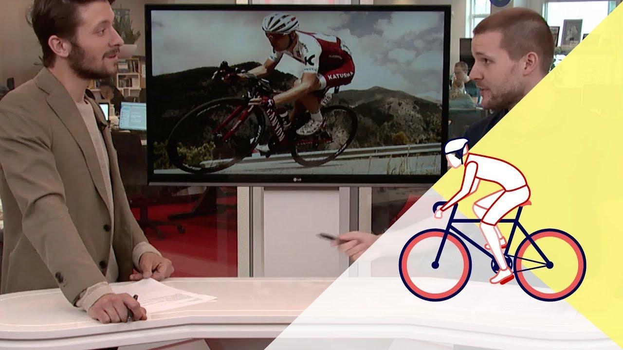 Vooruitblik Gold Race: Eindelijk weer kans op Nederlandse zege?