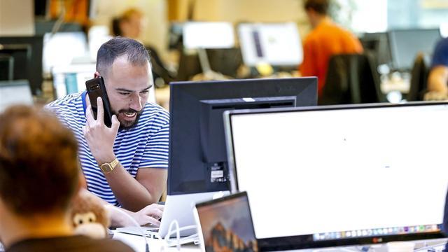 Vacature: NU.nl zoekt freelance redacteuren en nachtredacteuren (gesloten)