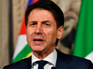 President oneens met ministerfunctie voor euroscepticus