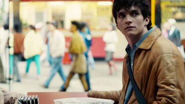 Netflix van plan meer interactieve content als Bandersnatch te maken