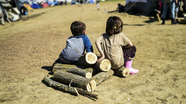 Lijst Linssen hekelt vluchtelingen-enquête