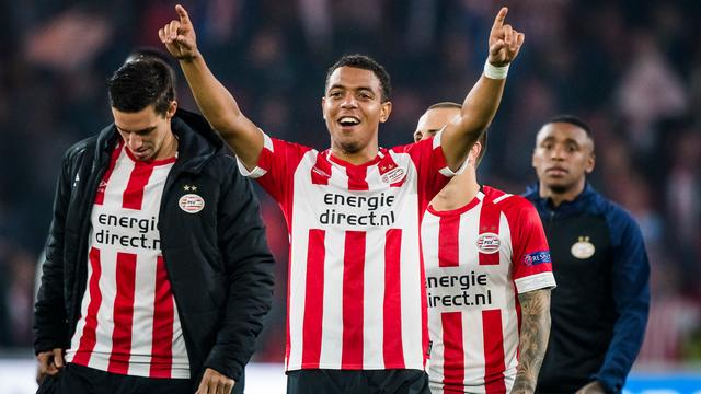 Deze clubs kunnen Ajax en PSV loten in Champions League