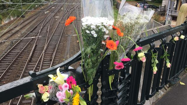 Doodsoorzaak 21-jarige man Groningen nog onbekend