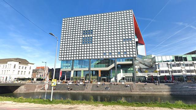 Festival Oude Muziek Utrecht trekt 70.000 bezoekers