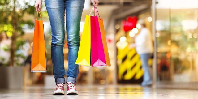 Delftse modeketen Van Uffelen koopt deel winkels HoutBrox