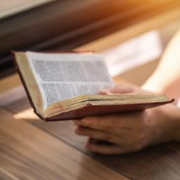 Rechter: Misbruikrapport Jehova's getuigen mag gepubliceerd worden